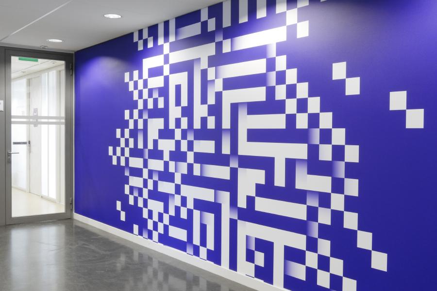 cooee graphic design visual communication visual